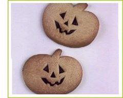 http://www.cuisineaz.com/recettes/sables-d-halloween-442.aspx