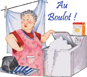 faire_es_buee