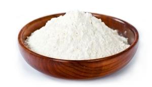 farine (1)
