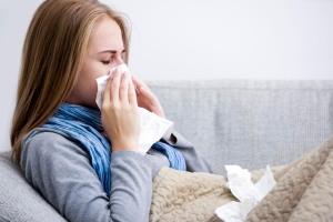 grippe-001