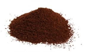 Marc de café (2)