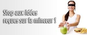 stop-aux-idees-recues-sur-la-minceur_440x180