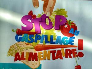 gaspillage-alimentaire
