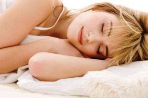 http://www.noyoyo.fr/?mini_site=StephanieZ1