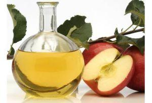 Vinaigre-5-recettes-beaute-a-faire-soi-meme_exact441x300