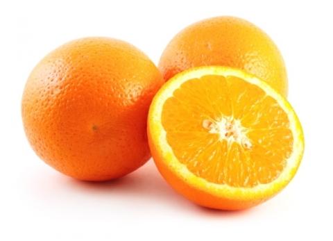astuces de grand mere Orange-seins.jpg