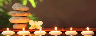 astucesdegrandmere massage