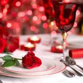 st-valentin-table