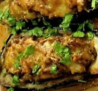 aubergines-farcies-a-la-viande-hachee