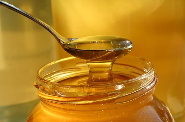 7-indices-pour-savoir-si-votre-miel-est-pur-iode