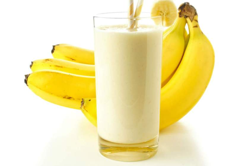 coupe-faim-a-la-banane