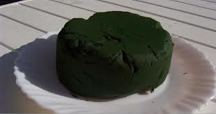 fromage-spiruline1