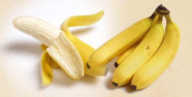 teaser-bananen