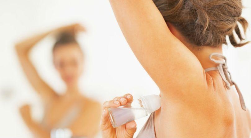 decouvrez_la_recette_naturelle_du_deodorant_maison.jpg