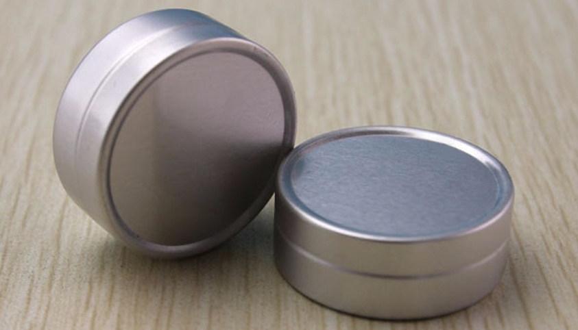 100pcs-multi-purpose-0-35oz-10g-font-b-10ml-b-font-empty-round-aluminium-jars-font.jpg