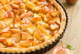 tarte aux pomme gelee de coing.jpg